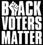 Black Voters Matter Fund Logo